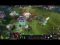 Video DotA 2 - BzzIsPerfect con Bloodseeker