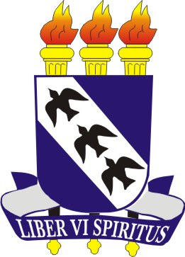 UERN logo