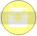 photo a yellow instagram_zpsrpva4fog.png