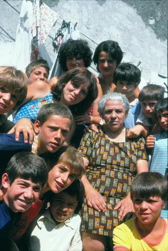 Naples area people