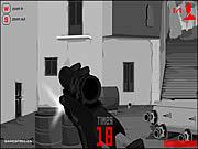 Jogar Bullet Jogos