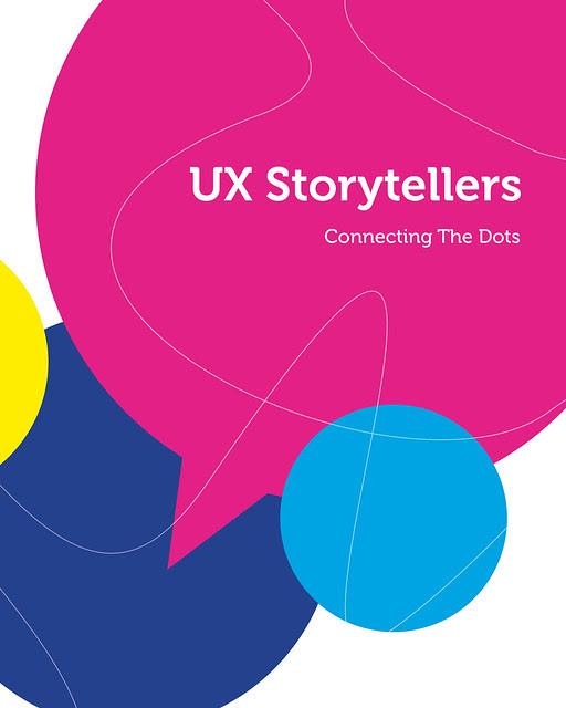 UXStorytellers_cover_noNames_300ppi