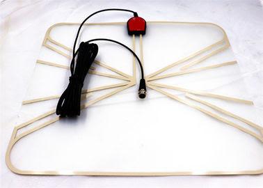 Antenne D Interieur De Tvhd En Ventes Qualite Antenne D Interieur De Tvhd Fournisseur