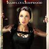 Isabelle Lightwood Movie