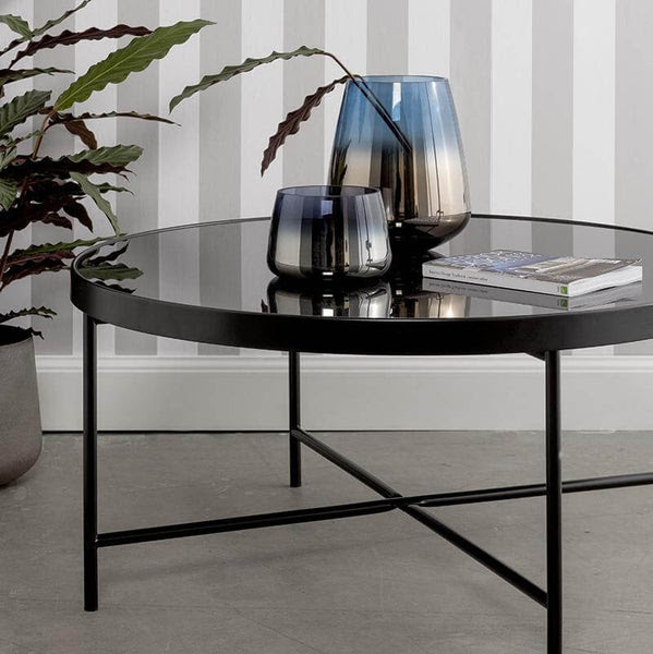 Glass Coffee Table Oink Gallery