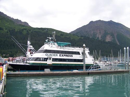 100_0350-Kenai Fjords NP with Renown Tours