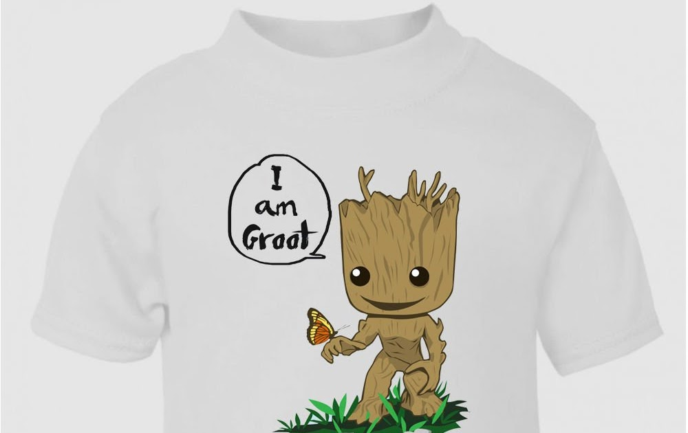 Roblox Got Root T Shirt How To Get Free Robux Website No - roblox title toddler t shirt kidozicom roblox