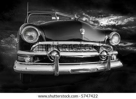 Image Result For Ford Dealership Charlotte Nc