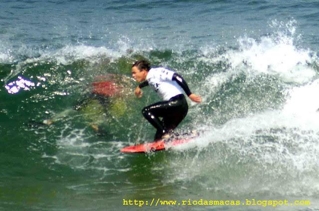 PraiaGrande31082013aBlogue