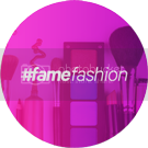 photo famefashion-badge_zpswimhqnwc.png