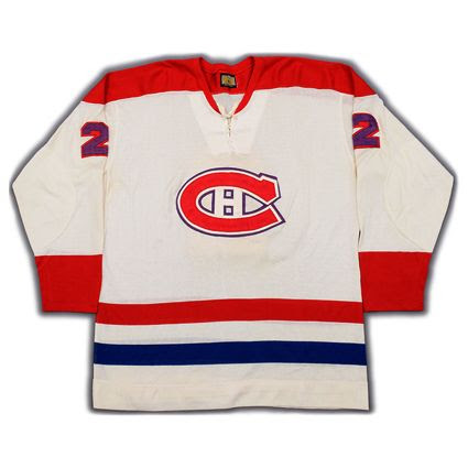 photo Montreal Canadiens 1973-74 F jersey.jpeg