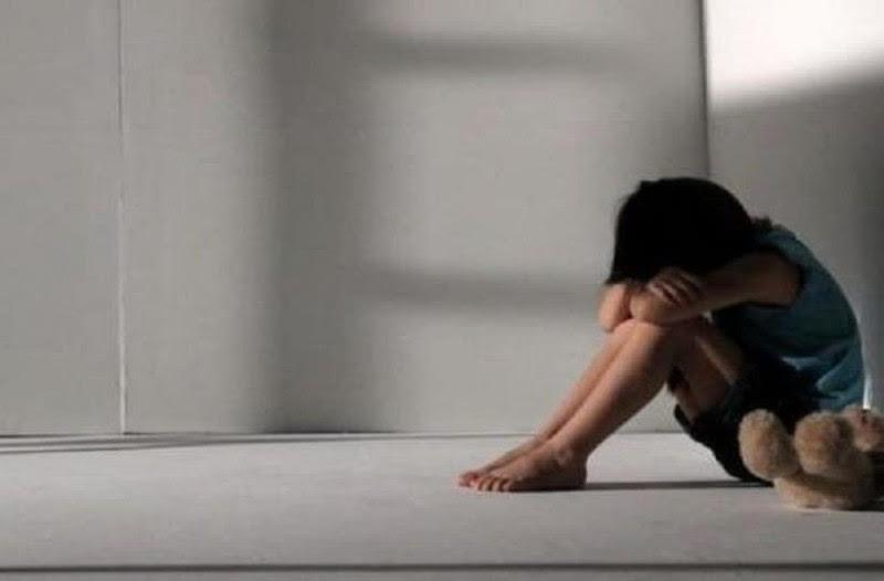 Σοκ στην Εύβοια: 39χρονος βίασε 14χρονο αγόρι!