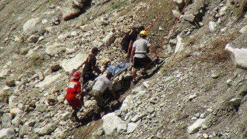 http://portal.andina.com.pe/EDPFotografia/Thumbnail/2013/06/20/000212488M.jpg