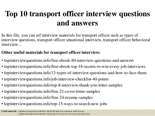 Sample Interview Questions Tim Hortons - Sample Web o