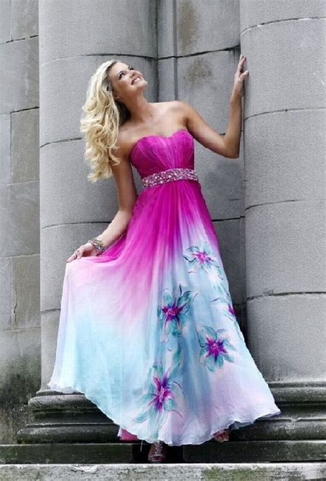 prom dresses for 13 year old   Dallas Tx Weddings   Prom