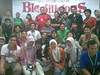 Blogilicious de Surabaya