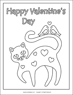 stuffed animal sewing patterns squishycute designsvalentine coloring pages  activities