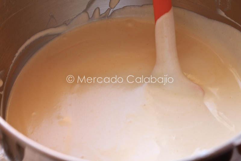 TARTA MOUSSE DE CHOCOLATE BLANCO-22