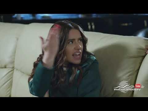 youmovise : Hars Chka 2 Episode 21 - Арс Чка 2 серия 21