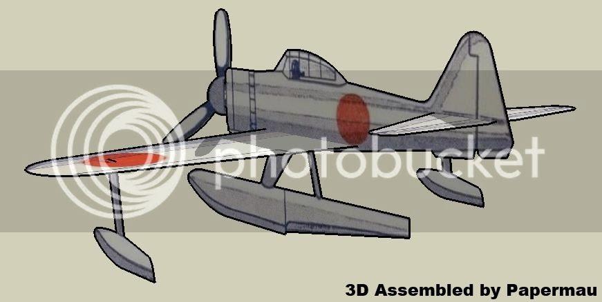 photo ww2.japan.aircraftvia.papermau.002_zpsvpnzvxio.jpg