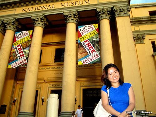 national-museum-philippines.jpg