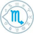 Scorpio Horoscope Sign
