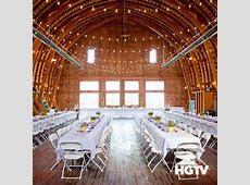 Watch this: Wedding Reception Tips   Wedding reception timeline, Wedding dinner, Wedding decorations