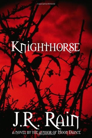Knighthorse