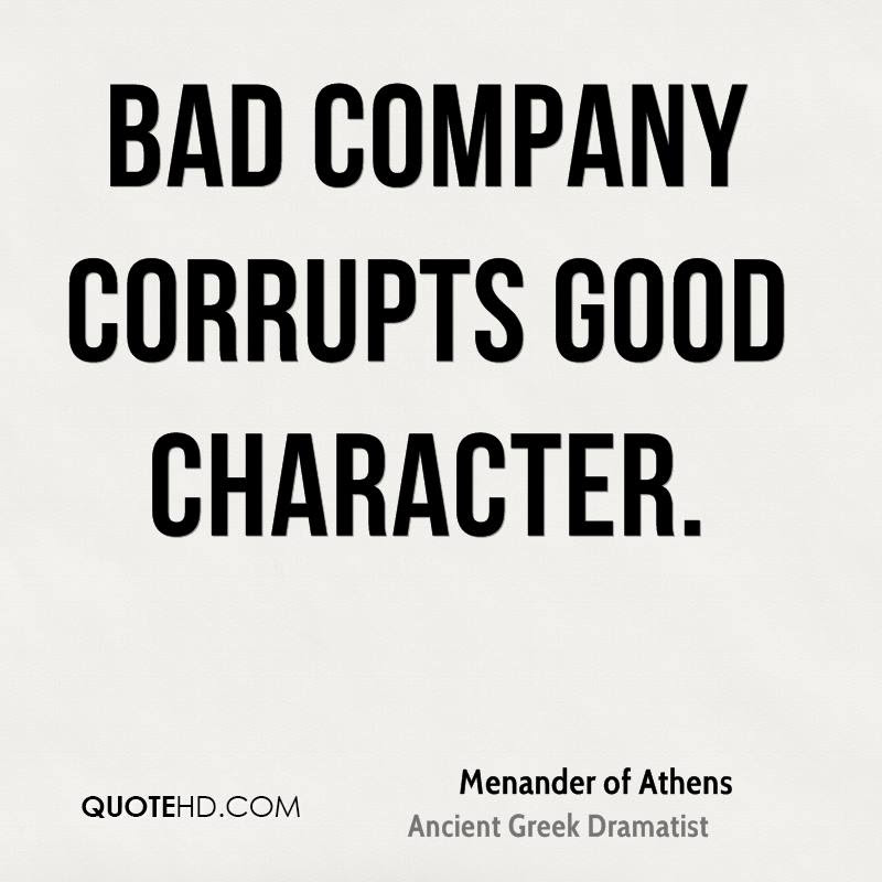 Menander Of Athens Quotes Quotehd