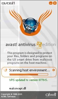 avast!_U3_Host_Scanning_screenshot.jpg