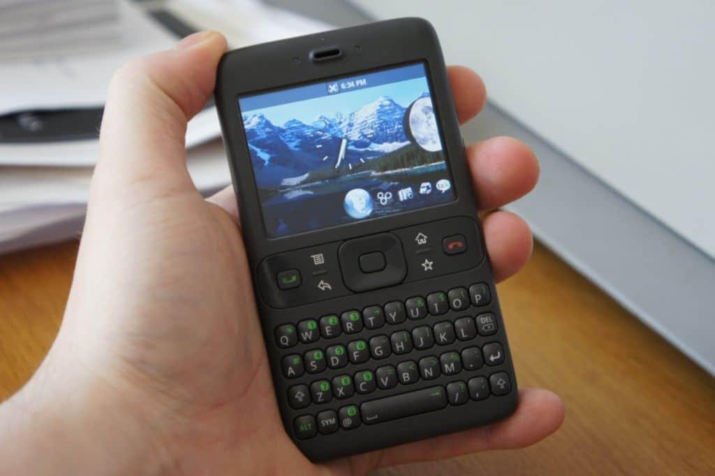 نتيجة بحث الصور عن android 10 ans