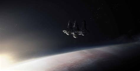 alien isolation sega creative assembly avpgalaxy