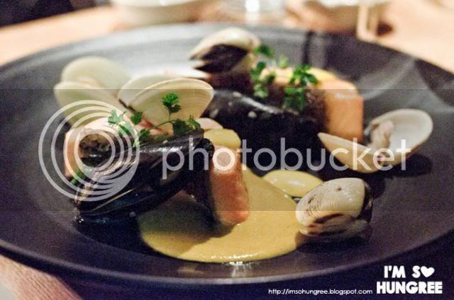 photo le-flaneur-dinner-7381_zps4210928e.jpg