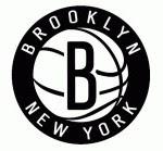 Betting on Brooklyn Nets NBA Hoops