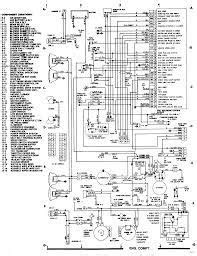 Image result for standard 10 car wiring diagram | Wiring