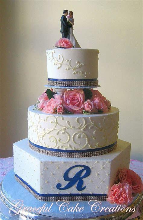 59 best Saints Cakes images on Pinterest   Cake wedding