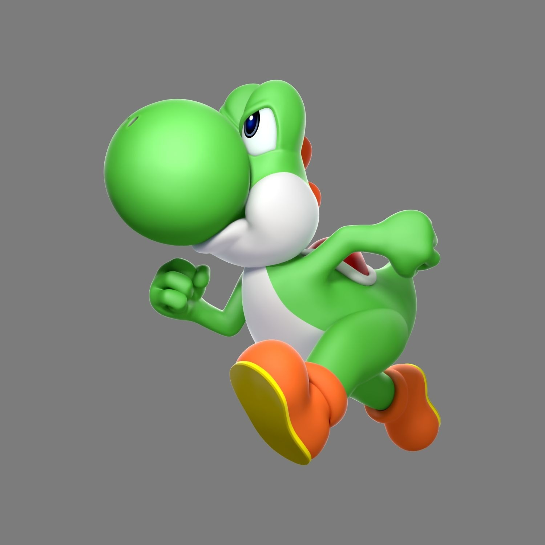Coloriage Mario Et sonic Aux Jeux Olympiques De Rio 2016   Des Milliers de Coloriage Imprimable ...