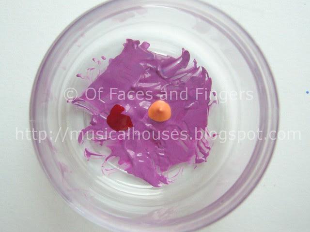 sleek pout paints wearable purple lip 2