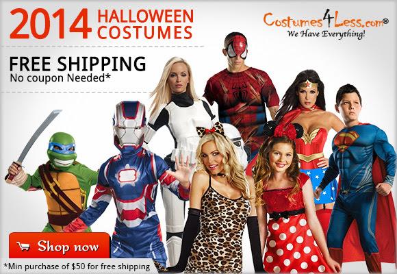 Halloween Costume Ideas for Moms #HalloweenCostume via www.Productreviewmom.com