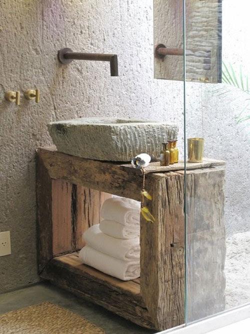 stone-sink-13.jpg