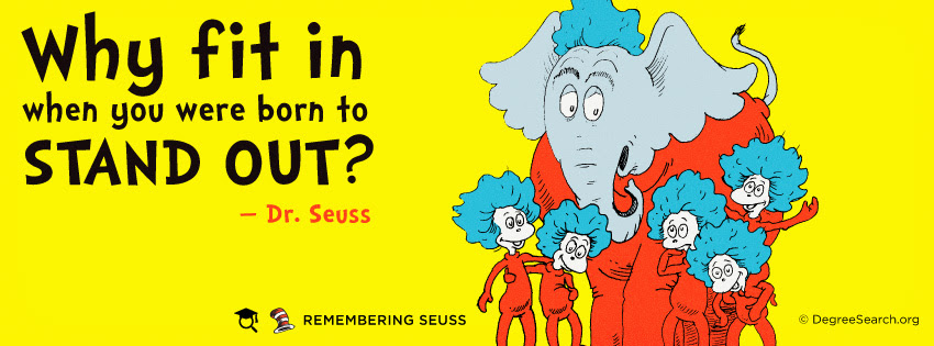 Dr Seuss 10 Marketing Tips From A Pro Storyteller Geary Graphic