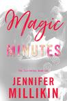 Magic Minutes