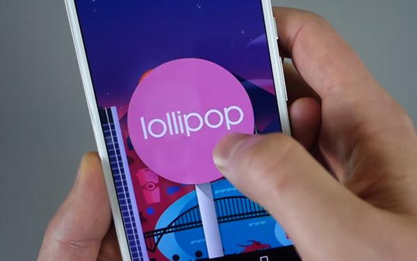 Motorola-Moto-X-2014-Android-Lollipop