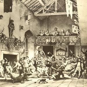 http://upload.wikimedia.org/wikipedia/en/1/16/Jethro-Tull-Minstrel-Gallery-Album.jpg