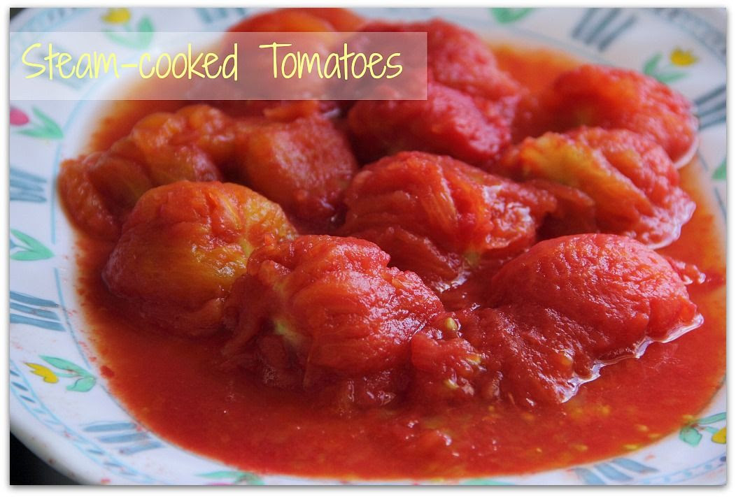 Steamed tomatoes photo steamedtomatoes5_zps220fcd3a.jpg