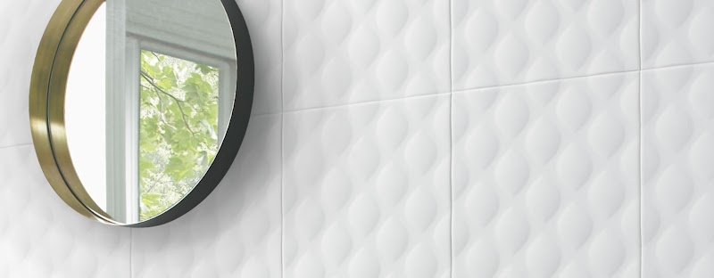 Ideas For Bathroom Tile Flooring Texture images