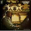 RICHTER, SVIATOSLAV - grieg, schumann; piano concertos
