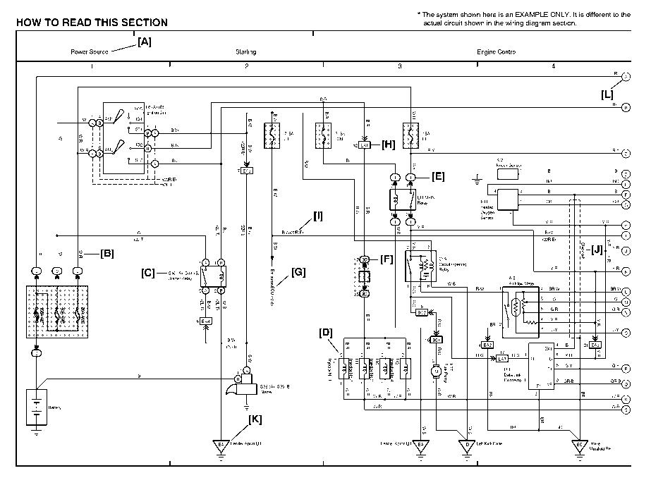 2004 Toyota Corolla Wiring Wiring Diagram Snail Setup Snail Setup Lasuiteclub It