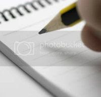start-writing-life-story-800x800 Pictures, Images and Photos