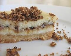 Donna Hay Layer Chocolate Cake